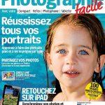 Photographie Facile Magazine N°1