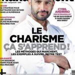 Management N°229 - Avril 2015