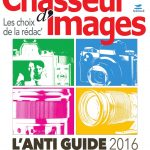 Chasseur d'Images N°379 - Décembre 2015