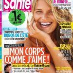 Top Santé N°310 - Juillet 2016