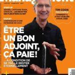 Management N°228 - Mars 2015