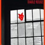Joe R.Lansdale - Diable Rouge (2015)