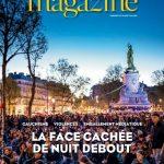 Le Figaro Magazine Du 6 Mai 2016