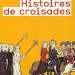 Barbero Alessandro - Histoires de croisades