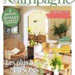 Maisons De Campagne N°94 - Mai-Juin 2015