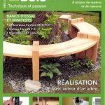 L'Atelier Bois N°191 - Avril-Mai 2015