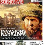 Les Cahiers De Science et Vie N°158 - Décembre 2015