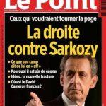 Le Point N°2232 Du 18 au 24 Juin 2015