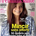 Féminin Santé N°57 - Mai-Juillet 2016