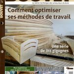 Le Bouvet N°175 - Novembre-Décembre 2015