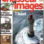 Chasseur d'images N°337