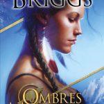 Patricia Briggs - Mercy Thompson T0 - Ombres Mouvantes