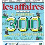 Les Affaires Du 24 Octobre 2015