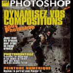 Photoshop N°61 - Dynamisez vos Compostions
