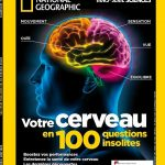 National Geographic Hors Série Sciences N°3