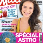 Maxi N°1503 Du 17 au 23 Aout 2015