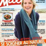 Maxi N°1530 Du 22 au 28 Février 2016
