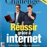 Challenges N°464 Du 11 au 17 Février 2016