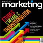 Marketing N°192 - Avril 2016