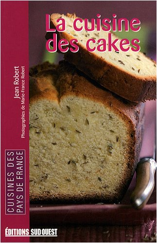 La Cuisine Des Cakes