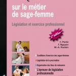 50 Questions Sur Le Metier De Sage-Femme - Elsevier Masson