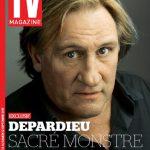 TV Magazine Du 6 au 12 Septembre 2015