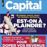 Capital N°296 - Mai 2016