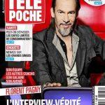 Télé Poche N°2567 Du 25 Avril au 1 Mai 2015
