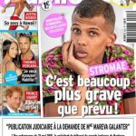 Public N°623 Du 19 Juin 2015