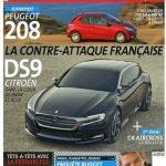 L'Automobile Magazine N°792