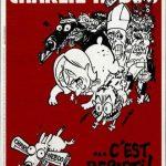 Charlie Hebdo N°1179 Du 25 Février 2015