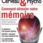Cerveau & Psycho N°67 - Janvier-Février 2015