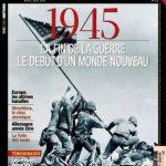 Geo Histoire N°20 - Avril-Mai 2015