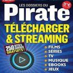 Les Dossiers Du Pirate Informatique - Juillet-Septembre 2016