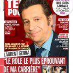 Télé Poche N°2624 Du 28 Mai au 3 Juin 2016