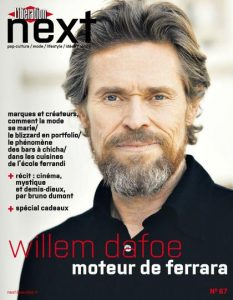 Libération Next N°67
