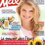 Maxi N°1539 Du 24 Avril au 1 Mai 2016