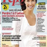 Pep's Magazine N°7 - Juillet-Aout 2015