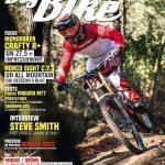 Big Bike N°98 - Mars-Avril 2016