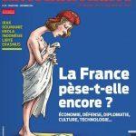Alternatives Internationales N°65 - Décembre 2014