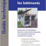 Le Radon Dans Les Bâtiments - CSTB