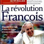 Valeurs Actuelles N°4085 Du 12 au 18 Mars 2015