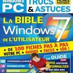 Windows PC Trucs et Astuces N°21 - Avril-Juin 2016