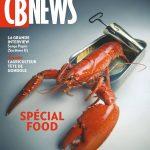 CB News N°48 - Avril 2016