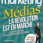 Marketing N°186 - Juin 2015