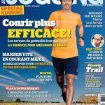 Jogging International N°368 - Juin 2015