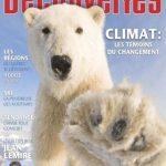 Découvertes Magazine Vol.14 - Hiver 2015