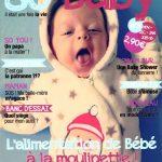 So Baby N°3 - Novembre-Janvier 2016