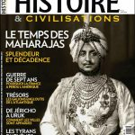 Histoire et Civilisations N°18 - Juin 2016