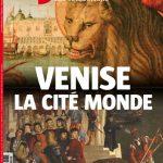 Les Collections De L'Histoire N°71 - Avril-Juin 2016